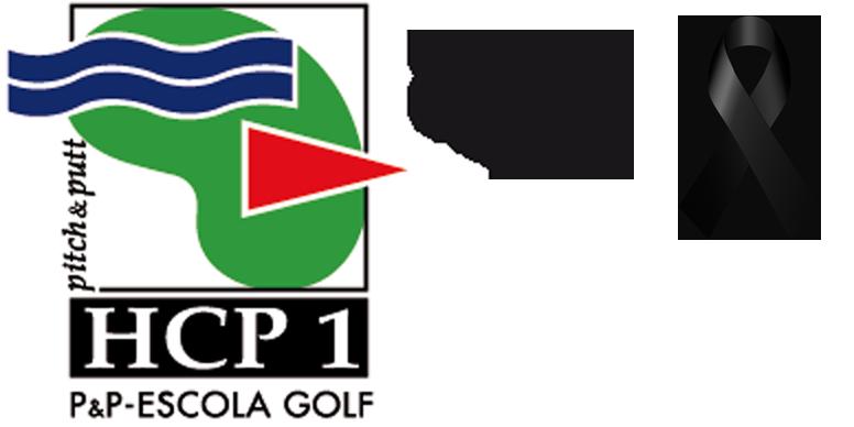 HCP 1 [es]