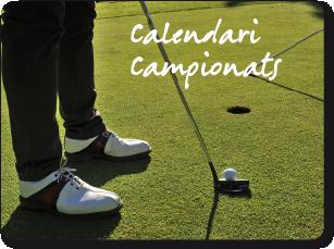 banner-calendari