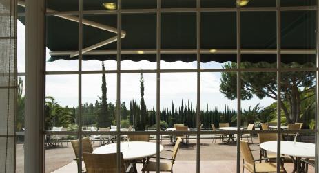 restaurant-foto3