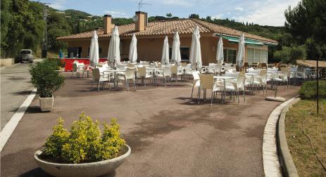 restaurant-foto4